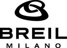 online retrò disponibilità nel Regno Unito Outlet di orologi Breil a Firenze   Gioielli Outlet